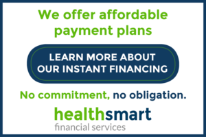 hearwell bewell instant financing